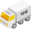 运输0051,运输,交通运输,