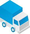 运输0129,运输,交通运输,