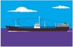 石油化工0204,石油化工,交通运输,