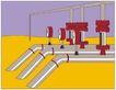 石油化工0206,石油化工,交通运输,