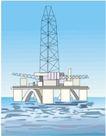 石油化工0207,石油化工,交通运输,