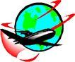 飞行工具0396,飞行工具,交通运输,