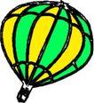 飞行工具0401,飞行工具,交通运输,