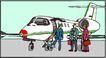 飞行工具0406,飞行工具,交通运输,