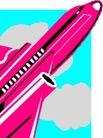 飞行工具0414,飞行工具,交通运输,