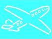 飞行工具0418,飞行工具,交通运输,