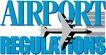 飞行工具0419,飞行工具,交通运输,
