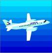 飞行工具0420,飞行工具,交通运输,