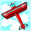 飞行工具0423,飞行工具,交通运输,