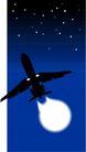 飞行工具0424,飞行工具,交通运输,