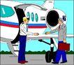 飞行工具0428,飞行工具,交通运输,