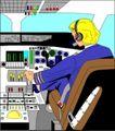 飞行工具0429,飞行工具,交通运输,