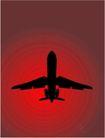 飞行工具0442,飞行工具,交通运输,