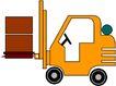 工程设备0042,工程设备,交通运输,