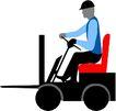 工程设备0044,工程设备,交通运输,
