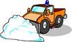 工程设备0056,工程设备,交通运输,工程车