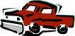 工程设备0058,工程设备,交通运输,推土机