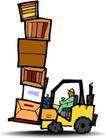 工程设备0059,工程设备,交通运输,装运车