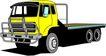 工程设备0061,工程设备,交通运输,车辆