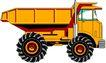 工程设备0064,工程设备,交通运输,陆地运输工具
