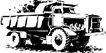 工程设备0065,工程设备,交通运输,沙土运输车