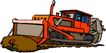 工程设备0079,工程设备,交通运输,泥土