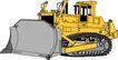 工程设备0082,工程设备,交通运输,