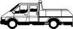 水上工具0330,水上工具,交通运输,