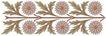 装饰花纹0471,装饰花纹,边框背景,