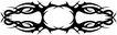 装饰花纹0473,装饰花纹,边框背景,