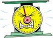 生意卡通0611,生意卡通,漫画卡通,