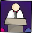 运动卡通0554,运动卡通,漫画卡通,
