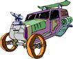 卡通用品0982,卡通用品,漫画卡通,