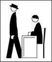 快乐生活0497,快乐生活,漫画卡通,