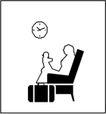 快乐生活0498,快乐生活,漫画卡通,