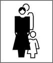 快乐生活0514,快乐生活,漫画卡通,
