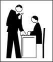 快乐生活0522,快乐生活,漫画卡通,