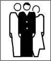 快乐生活0525,快乐生活,漫画卡通,