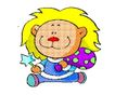 儿童休闲0207,儿童休闲,漫画卡通,