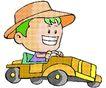儿童休闲0209,儿童休闲,漫画卡通,