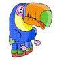 儿童休闲0210,儿童休闲,漫画卡通,