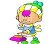 儿童休闲0212,儿童休闲,漫画卡通,
