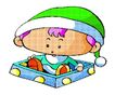 儿童休闲0214,儿童休闲,漫画卡通,