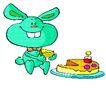 儿童休闲0215,儿童休闲,漫画卡通,