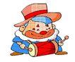 儿童休闲0218,儿童休闲,漫画卡通,