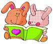 儿童休闲0223,儿童休闲,漫画卡通,