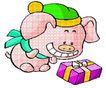 儿童休闲0226,儿童休闲,漫画卡通,