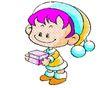 儿童休闲0233,儿童休闲,漫画卡通,