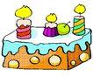 儿童休闲0237,儿童休闲,漫画卡通,