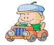 儿童休闲0239,儿童休闲,漫画卡通,